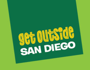 Carmel Valley San Diego | Ashley Weaver | GOSD-logo